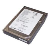 Seagate 40GB SATA 7.200rpm 3.5