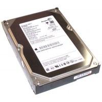 Seagate 80GB SATA-150 7.200rpm 3.5