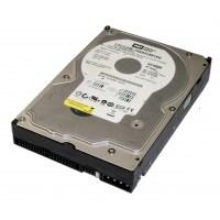 WD 160GB ATA 7.200rpm 3.5