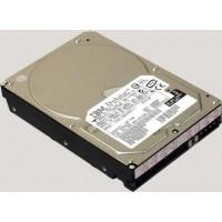 IBM 500GB SATA-600 7.200 rpm 2.5