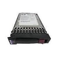HP Hot Plug 120GB 5.400rpm SATA 2.5