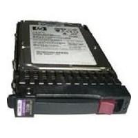 HP Hot Plug 250GB SATA 7.200rpm 3.5