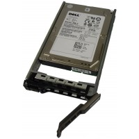 Dell Hot Plug 146GB 10k rpm SAS 2.5
