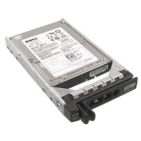 Dell Hot Plug 300GB 10k rpm SAS 2.5