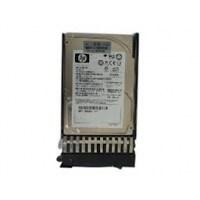 HP Hot Plug 146GB 10k rpm SAS 6G 2.5