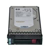 HP Hot Plug 300GB 15k rpm SAS 3.5