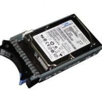 IBM Hot Plug 146GB 15k rpm SAS 3.5