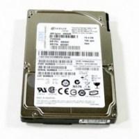 IBM Hot Plug 146GB 15k rpm SAS 6G 2.5
