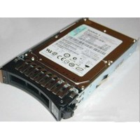 IBM Hot Plug 300GB 10k rpm SAS 2.5