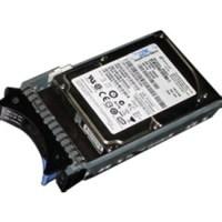 IBM Hot Plug 300GB 10k rpm SAS 3G 3.5