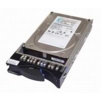 IBM Hot Plug 36GB 15k rpm SAS 3G 3.5