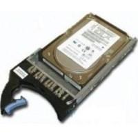 IBM Hot Plug V7000 600GB 10k rpm 6G SAS 2.5