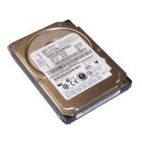 IBM Hot Plug 73GB 10k rpm SAS 3G 2.5