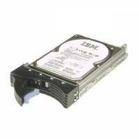IBM Hotplug 300Gb 15k SAS 3.5