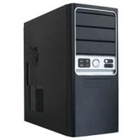 Salland Demo PC Athlon II X255