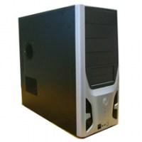 Salland Demo PC Intel E2200