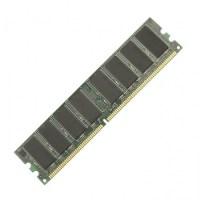 Generic 1GB DDR PC-3200