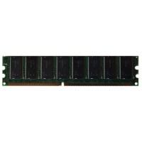 Generic 1GB DDR-2 PC2-3200