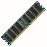 Generic 1GB DDR-2 PC2-5300