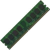 Generic 512MB DDR-2 PC2-4200