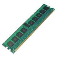 HP 1GB DDR2 PC-4200 533Mhz