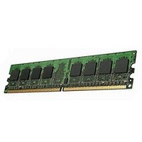 HP 2GB DDR-2 PC2-6400