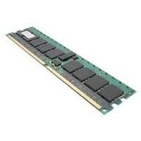 HP 512MB DDR-2 PC2-3200