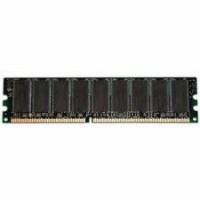 IBM 1Gb DDR2 PC4200