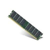 IBM 1Gb DDR-2 PC2-4200 CL4