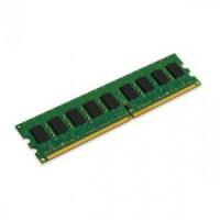 IBM 2Gb DDR2 PC6400