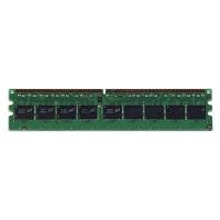 IBM 512MB DDR-2 PC2-5300