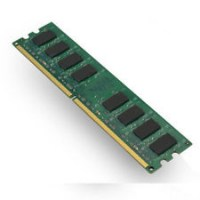 Kingston 1Gb DDR2 PC3200