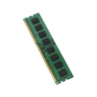 Kingston 2Gb DDR2 PC4200