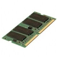 Generic 512MB DDR soDimm PC-2100