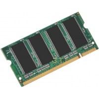 Generic 512MB DDR soDimm PC-2700