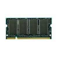 IBM 512Mb DDR PC2100 soDimm