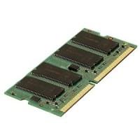 HP 1GB DDR-2 soDimm PC2-6400