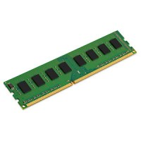 Generic RipJaws 4Gb DDR-3 PC3-10600