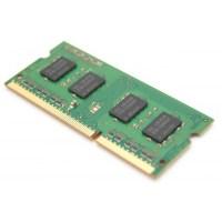 HP 1GB DDR-3 PC3-10600