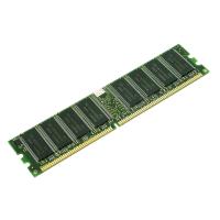 HP 2GB DDR-3 PC3-10600