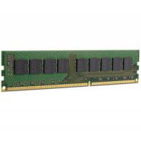 HP 2GB DDR-3 PC3-12800