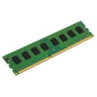 HP 4GB DDR-3 PC3-10600