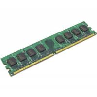 Kingston 2GB DDR-3 PC3-10600