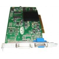 Sun Sun XVR-100 Graphics Accelerator (64MB)