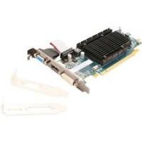 Club3D Nvidia GeForce 7200GS 256Mb PCIe 1xDVI 1xVGA 1xTV-out