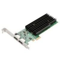 HP nVidia Quadro G-Sync Graphics backplane card