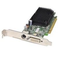 Dell ATI Radeon X1300 256MB PCI-E LHF LP