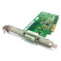 Dell X8762 SFF DVI