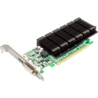 Fujitsu GeForce 7300LE 256Mb PCIe x16 2xDVI 1xTV-out