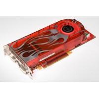 Generic Sapphire HD 2600 Pro 256Mb PCIe 2x DVI